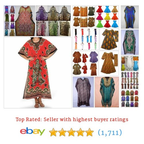 Dresses Items in Dashikionline store #ebay @edashiki  #ebay #PromoteEbay #PictureVideo @SharePicVideo