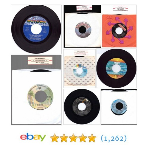 R SOUL-Records Items in oldie45vinylrecords store #ebay @frankhodges1776  #ebay #PromoteEbay #PictureVideo @SharePicVideo