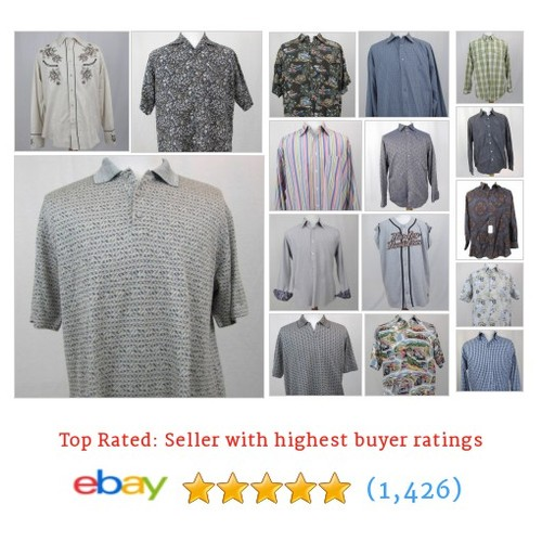 Casual Shirts Items in KW Couture store #ebay @kwcouture  #ebay #PromoteEbay #PictureVideo @SharePicVideo