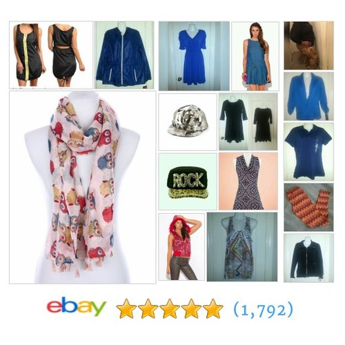 Clothing, Shoes & Accessories Items in remonemarie store #ebay  #ebay #PromoteEbay #PictureVideo @SharePicVideo