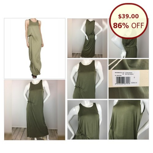 Diesel D-Akir Dress Military Green Maxi @shoptheaivy https://www.SharePicVideo.com/?ref=PostPicVideoToTwitter-shoptheaivy #socialselling #PromoteStore #PictureVideo @SharePicVideo