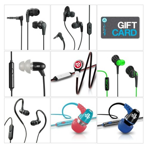 Earbuds #shopify @jlabaudio  #socialselling #PromoteStore #PictureVideo @SharePicVideo