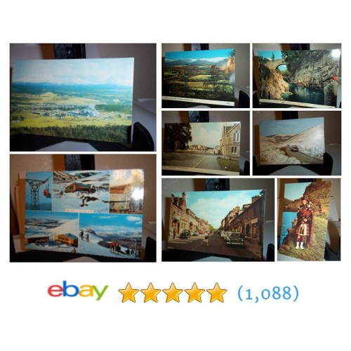 Postcards Items in publibrarygal store #ebay @arkhammisc  #ebay #PromoteEbay #PictureVideo @SharePicVideo
