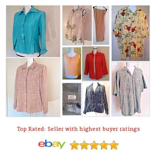 Silks for Men and Women #ebay #PromoteEbay #PictureVideo @SharePicVideo