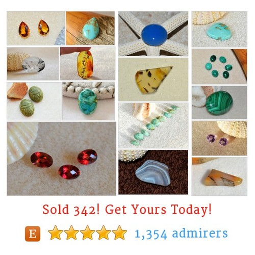 Gemstones & cabochons Etsy shop #gemstone #cabochon #etsy @jewelrymaker12  #etsy #PromoteEtsy #PictureVideo @SharePicVideo