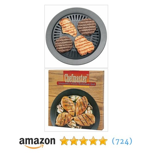 #BBQ #barbecue Anyone ? $21.95 Free Shipping on #amazon #socialselling #PromoteStore #PictureVideo @SharePicVideo
