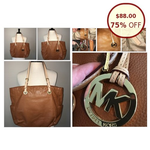 Real and Gorgeous Michael Kors tote bag. @soniasojacava04 https://www.SharePicVideo.com/?ref=PostPicVideoToTwitter-soniasojacava04 #socialselling #PromoteStore #PictureVideo @SharePicVideo