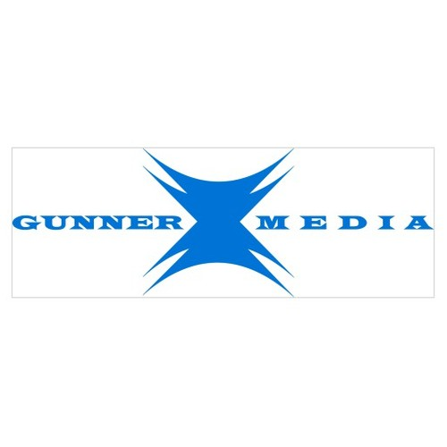Gunner Media @gunner_media #socialselling #PromoteStore #PictureVideo @SharePicVideo