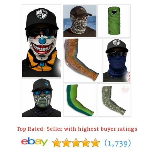 Face Shields Items in Vader Unlimited store on eBay! #faceshield #ebay @vaderunlimited  #ebay #PromoteEbay #PictureVideo @SharePicVideo