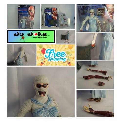 MINT LOOSE ACTIONS FIGURES PHOTOS AS TAKEN OUT OF PACKAGE-FOR THE COLLECTOR  OR TO DISPLAY #socialselling #PromoteStore #PictureVideo @SharePicVideo