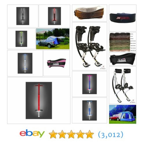 Sporting Goods Great deals from eagle 3013 Sporting Goods and More #ebay @cliffantell  #ebay #PromoteEbay #PictureVideo @SharePicVideo