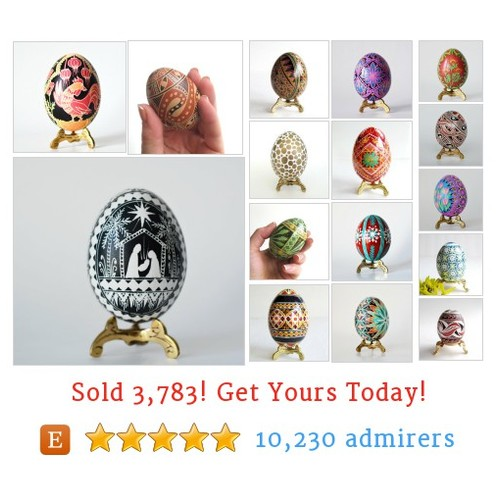 Chicken Eggs Etsy shop #chickenegg #etsy @katyafineart  #etsy #PromoteEtsy #PictureVideo @SharePicVideo