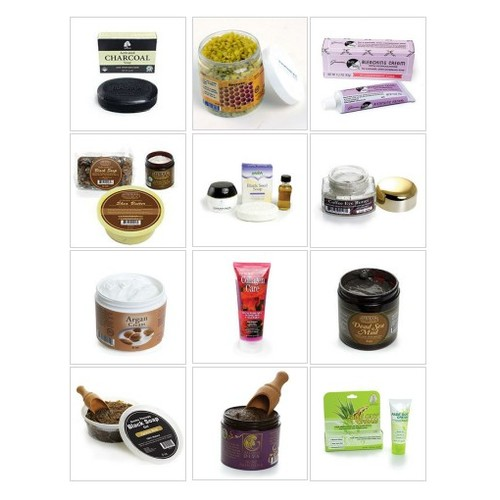 SKIN CARE @charmaineclegg1 #shopify  #shopify #PromoteStore #PictureVideo @SharePicVideo