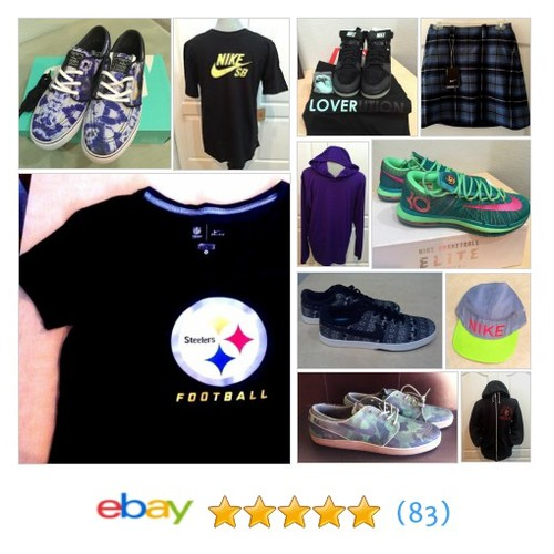 warehousedeals001 | eBay Stores #ebay #PromoteEbay #PictureVideo @SharePicVideo