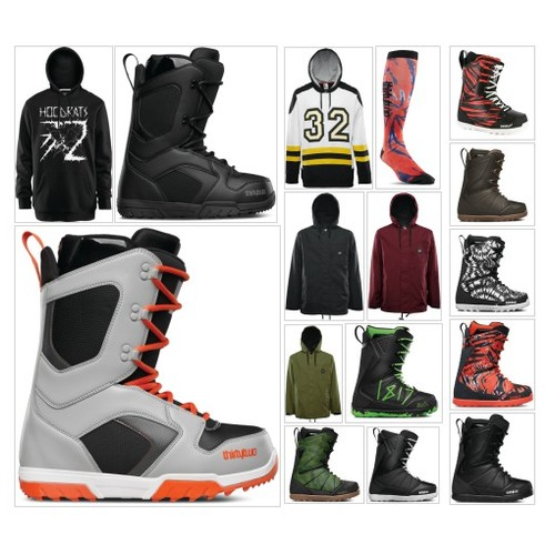 SNOWBOARD GEAR @switchsteez  #shopify #PromoteStore #PictureVideo @SharePicVideo