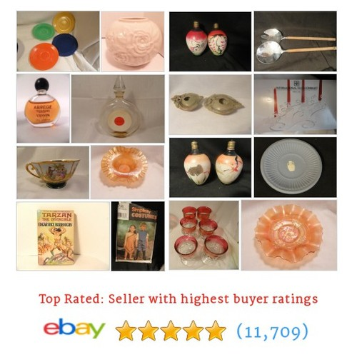 SALE Items in Depression Glass Warehouse store #ebay @depressionglass  #ebay #PromoteEbay #PictureVideo @SharePicVideo