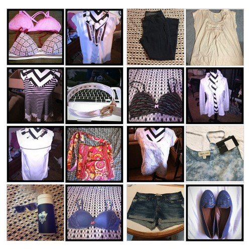 Connie's Closet @clumsyconnie08 https://www.SharePicVideo.com/?ref=PostPicVideoToTwitter-clumsyconnie08 #socialselling #PromoteStore #PictureVideo @SharePicVideo