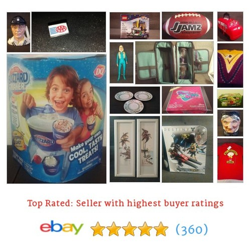 COLLECTIBLES Great deals from In Hand Commodities 247 #ebay @findingwhatyou1  #ebay #PromoteEbay #PictureVideo @SharePicVideo