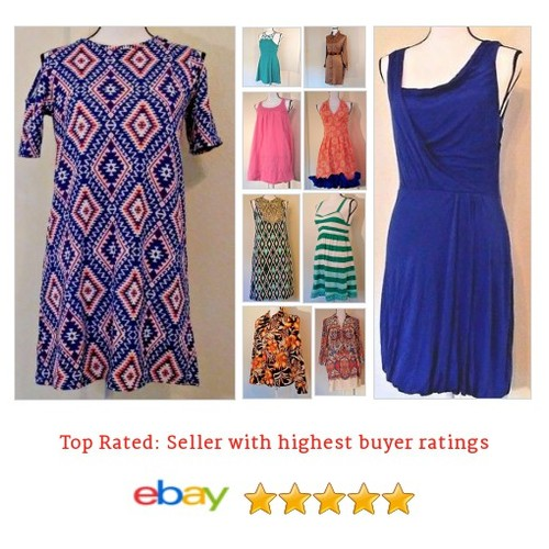 Dresses #ebay #PromoteEbay #PictureVideo @SharePicVideo