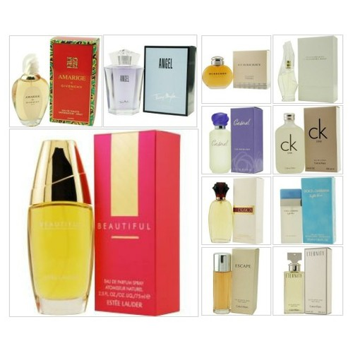 Womens Fragrances @els_boutique1 #shopify  #shopify #PromoteStore #PictureVideo @SharePicVideo