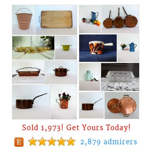 Kitchen and pantry Etsy shop #etsy @munshida2002  #etsy #PromoteEtsy #PictureVideo @SharePicVideo