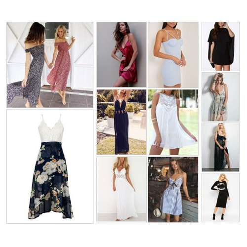 Dresses #shopify @mynystyle_shop  #socialselling #PromoteStore #PictureVideo @SharePicVideo