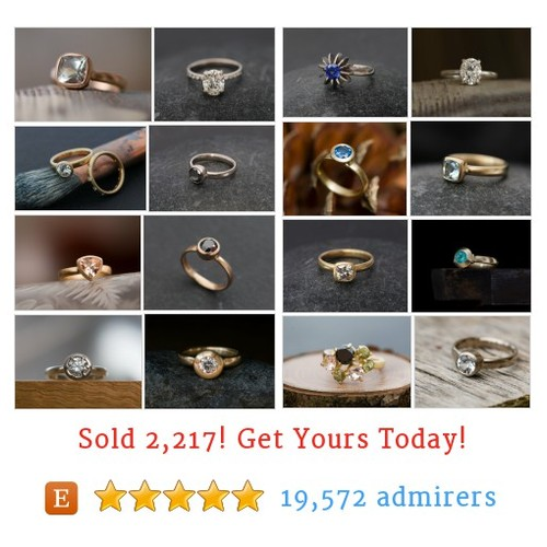 Top 20 Engagement Rings Etsy shop #etsy @williamwhiteart https://www.SharePicVideo.com/?ref=PostPicVideoToTwitter-williamwhiteart #etsy #PromoteEtsy #PictureVideo @SharePicVideo