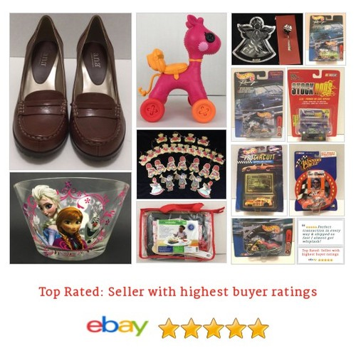 Items in Kanig Marketplace store on eBay! @KanigMarketplac #ebay #PromoteEbay #PictureVideo @SharePicVideo