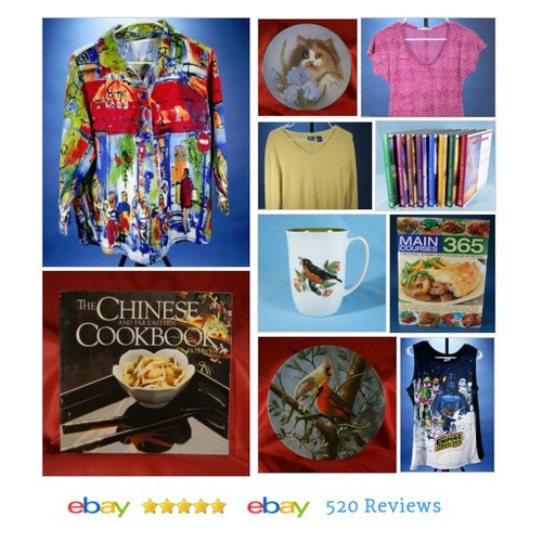 #Mother's Day Gift  Items in J&J's Clothing Gifts & Collectibles store on eBay!  #ebay #PromoteEbay #PictureVideo @SharePicVideo