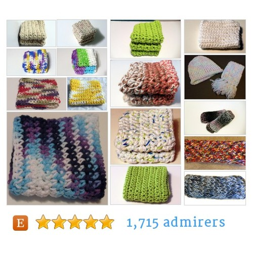 Loom Knitted crochet by @kalliescotton  #etsy shop #Crochet https://SharePicVideo.com?ref=PostVideoToTwitter-kalliescotton #etsy #PromoteEtsy #PictureVideo @SharePicVideo