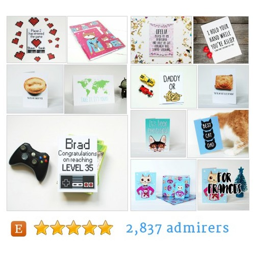 Cards #etsy shop #card @jasminecurrie5  #etsy #PromoteEtsy #PictureVideo @SharePicVideo