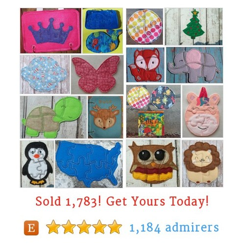 Puzzles Etsy shop #etsy @patcofone https://www.SharePicVideo.com/?ref=PostPicVideoToTwitter-patcofone #etsy #PromoteEtsy #PictureVideo @SharePicVideo