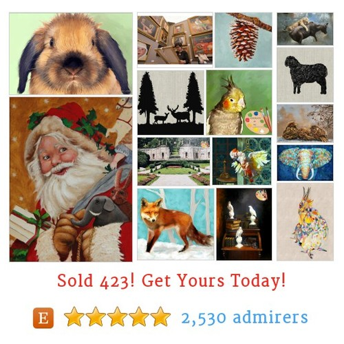 VARIOUS PAINTINGS Etsy shop #etsy @portraits_by_nc https://www.SharePicVideo.com/?ref=PostPicVideoToTwitter-portraits_by_nc #etsy #PromoteEtsy #PictureVideo @SharePicVideo