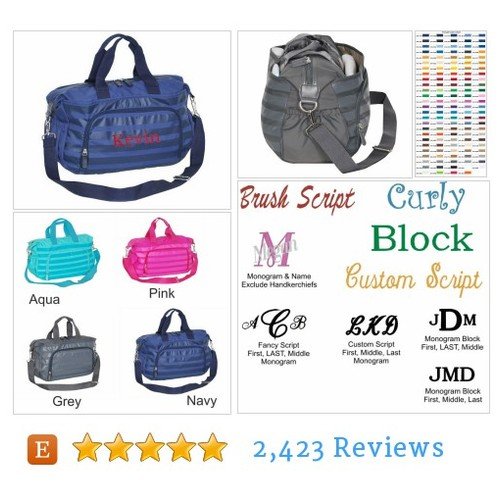 Diaper Bag #diaperbag @Cre8ivGifts  #etsy #PromoteEtsy #PictureVideo @SharePicVideo