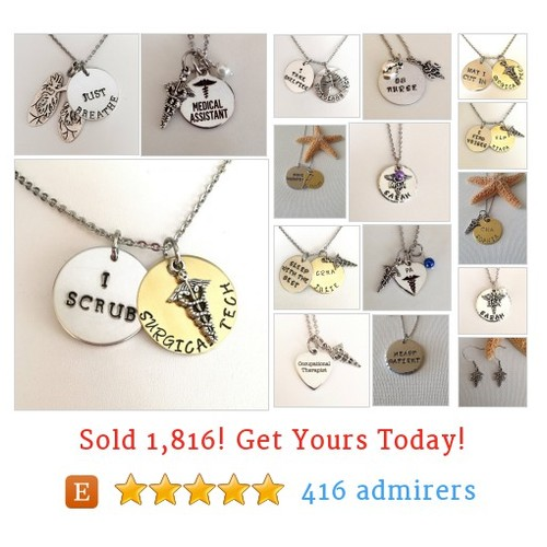 MEDICAL JEWELRY Etsy shop #etsy @dragonflydeb122  #etsy #PromoteEtsy #PictureVideo @SharePicVideo