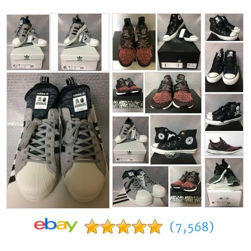 Shoes Great deals from Wabitosabi #ebay @japan_game  #ebay #PromoteEbay #PictureVideo @SharePicVideo