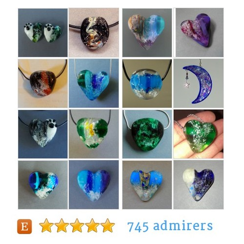 MEMORIAL GLASS by reflectioninglass Etsy shop #etsy #PromoteEtsy #PictureVideo @SharePicVideo