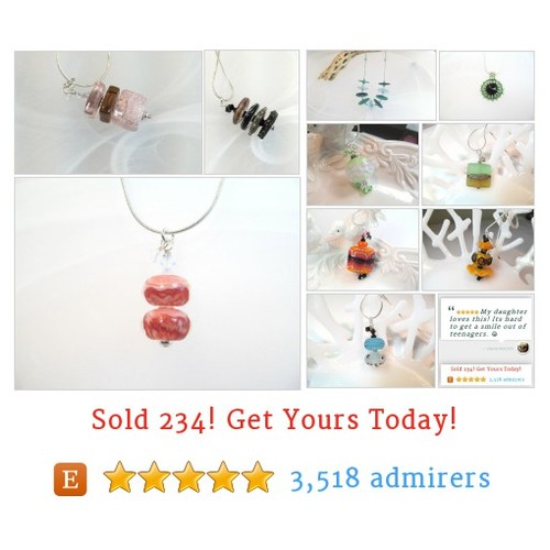 Jewelry by KeepsakeDesignsbyCMM Etsy shop  #etsy #PromoteEtsy #PictureVideo @SharePicVideo