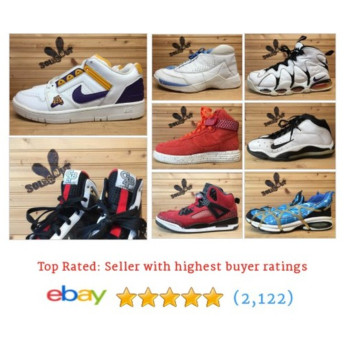 Men's Shoes Items in SolesOut store #ebay @solesout  #ebay #PromoteEbay #PictureVideo @SharePicVideo