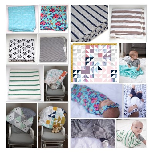 Blankets #shopify @goldenpolkadot  #shopify #PromoteStore #PictureVideo @SharePicVideo