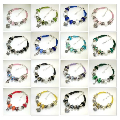 @bekis_beads #shopify  #socialselling #PromoteStore #PictureVideo @SharePicVideo