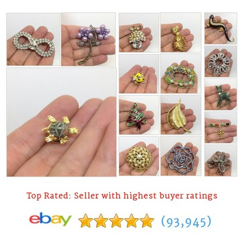 COSTUME JEWELRY Items in Wear Its Hat store #ebay @surpluspartyfav https://www.SharePicVideo.com/?ref=PostPicVideoToTwitter-surpluspartyfav #ebay #PromoteEbay #PictureVideo @SharePicVideo