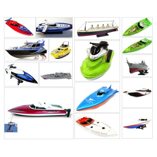 BOATS #shopify @darcysrcs1  #socialselling #PromoteStore #PictureVideo @SharePicVideo
