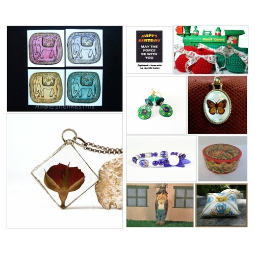 T -It's a Wonderful Weekend! by Claude Freaner Etsy #integritytt #etsyspecialt #share #etsy #etsy #PromoteEtsy #PictureVideo @SharePicVideo