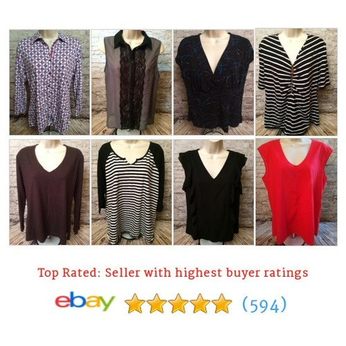 Women's Tops Items in The Busy Bee Boutique of Apex store #ebay @busybee27502  #ebay #PromoteEbay #PictureVideo @SharePicVideo