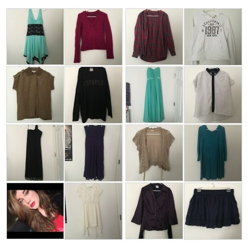 Jackie's Closet @ghostofclifford https://www.SharePicVideo.com/?ref=PostPicVideoToTwitter-ghostofclifford #socialselling #PromoteStore #PictureVideo @SharePicVideo