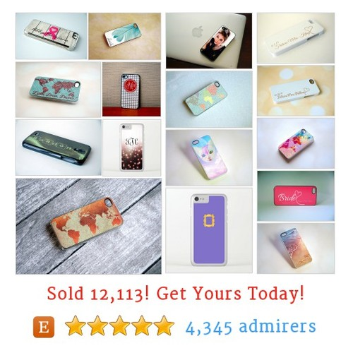 Plastic Phone Cases Etsy shop #plasticphonecase #etsy @hhprint  #etsy #PromoteEtsy #PictureVideo @SharePicVideo