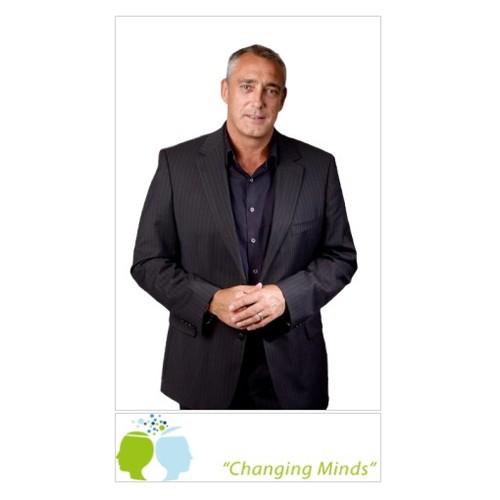 Home Page - Changing Minds @AshMindSet #socialselling #PromoteStore #PictureVideo @SharePicVideo