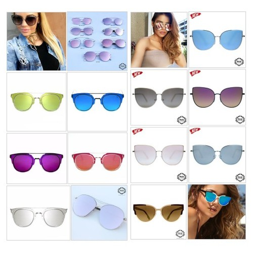 Sunglasses #shopify @stylesector  #shopify #PromoteStore #PictureVideo @SharePicVideo