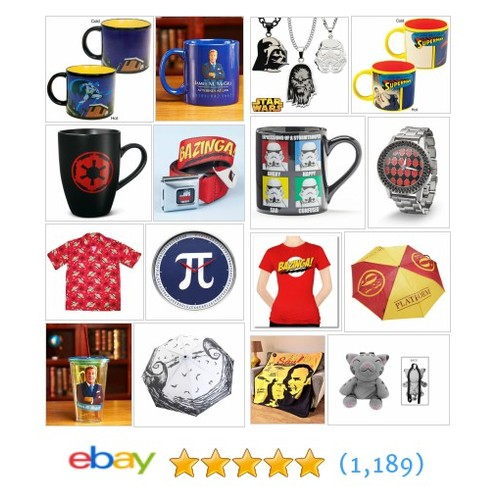Movies, TV, Comics Items in josam1129 store #ebay  #ebay #PromoteEbay #PictureVideo @SharePicVideo
